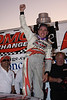 John Blewett III Memorial North South Shootout 2008 : 3 galleries with 166 photos