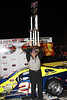 NASCAR Whelen Southern Modified Tour 2008 : 3 galleries with 304 photos
